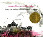 Always Room for One More ALWAYS ROOM FOR 1 MORE (Owlet Book) [ Sorche Nic Leodhas ]
