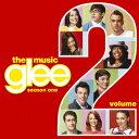 glee/グリー 踊る♪合唱部!?<シーズン1>Vol.2 [ (オリジナル・サウンドトラック) ]