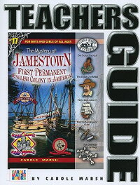 The_Mystery_at_Jamestown��_Firs
