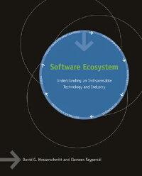 Software_Ecosystem��_Understand
