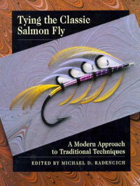Tying_the_Classic_Salmon_Fly��