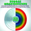 【輸入盤】Reggae Chartbusters Vol.2 [ Various ]