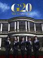 G20 (初回限定盤 2CD+DVD)