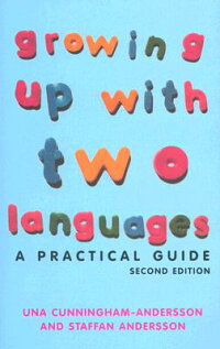 Growing_Up_with_Two_Languages��