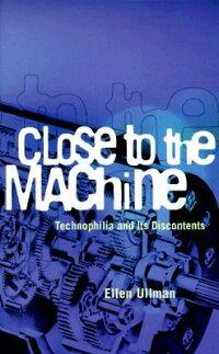 Close_to_the_Machine��_Technoph