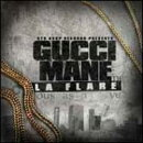 ��͢���ס�Str8 Drop Presents Gucci Mane La Flare