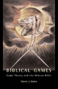 Biblical_Games��_Game_Theory_an