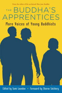 The_Buddha��s_Apprentices��_More