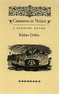 Casanova_in_Venice��_A_Raunchy