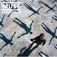 ��͢���ס�Absolution[Muse]