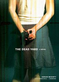 The_Dead_Yard