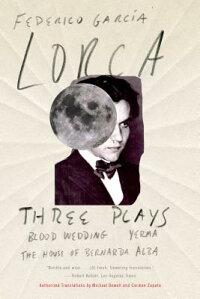 Three_Plays