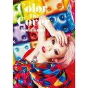 Color The Cover(CD+DVD+フォトブックレット) [ 倖田來未 ]
