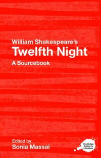 William_Shakespeare��s_Twelfth
