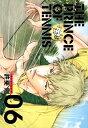 テニスの王子様完全版 season3(6) (愛蔵版コミックス)