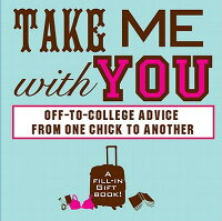 Take_Me_with_You��_Off-To-Colle