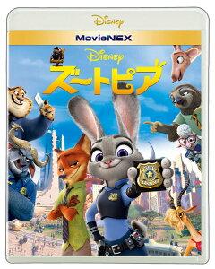 �����ȥԥ� MovieNEX