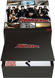 ROOKIES 裏BOX [ 佐藤隆太 ]...:book:13013720