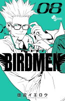 BIRDMEN 8