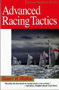Advanced_Racing_Tactics