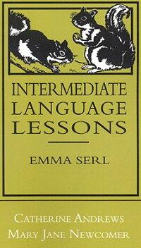 Intermediate_Language_Lessons