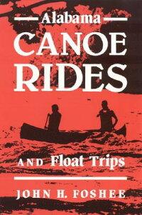 Alabama_Canoe_Rides_and_Float