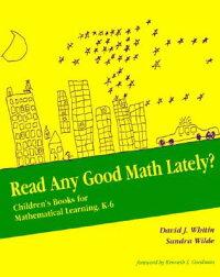 Read_Any_Good_Math_Lately����_Ch