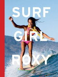 SURF GIRL ROXY(H) [ . ]