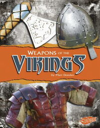 Weapons_of_the_Vikings