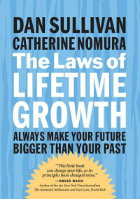 The_Laws_of_Lifetime_Growth��_A