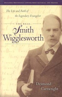The_Real_Smith_Wigglesworth��_T