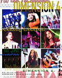 f(x) the 1st concert DIMENSION 4 - Docking Station in JAPAN【Blu-ray】 [ f ]