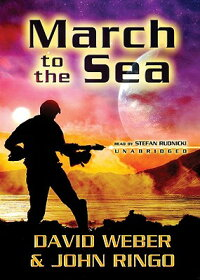 March_to_the_Sea
