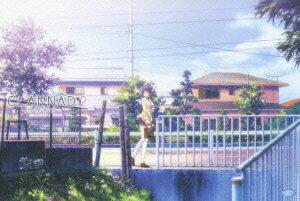 CLANNAD 2 [ 中村悠一 ]