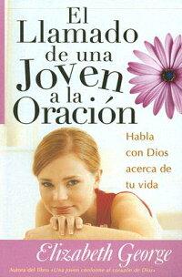 El_Llamado_de_una_Joven_a_la_O