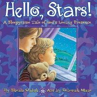 Hello_Stars