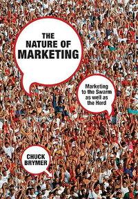 The_Nature_of_Marketing��_Marke