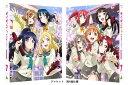 ラブライブ!サンシャイン!! 2nd Season Blu-...