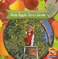 How_Apple_Trees_Grow