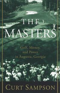 The_Masters��_Golf��_Money��_and