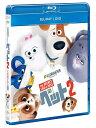 ペット2 ブルーレイ+DVD【Blu-ray】 [ 設楽統 ]