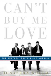 Can��t_Buy_Me_Love��_The_Beatles