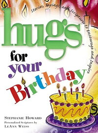 Hugs_for_Your_Birthday��_Storie