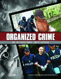 Organized_Crime��_From_Traffick