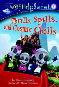 Thrills��_Spills��_and_Cosmic_Ch