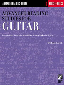 berklee jazz guitar chord dictionary pdf