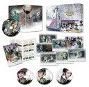 テバク 〜運命の瞬間(とき)〜 Blu-ray BOX I【Blu-ray】 [ チャン・グンソク ]