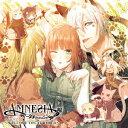 AMNESIA World ドラマCD 〜WELCOME TO CAT WORLD〜 [ (ドラマCD) ]