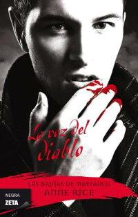 La_Voz_del_Diablo_��_The_Voice