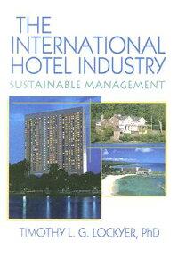 The_International_Hotel_Indust